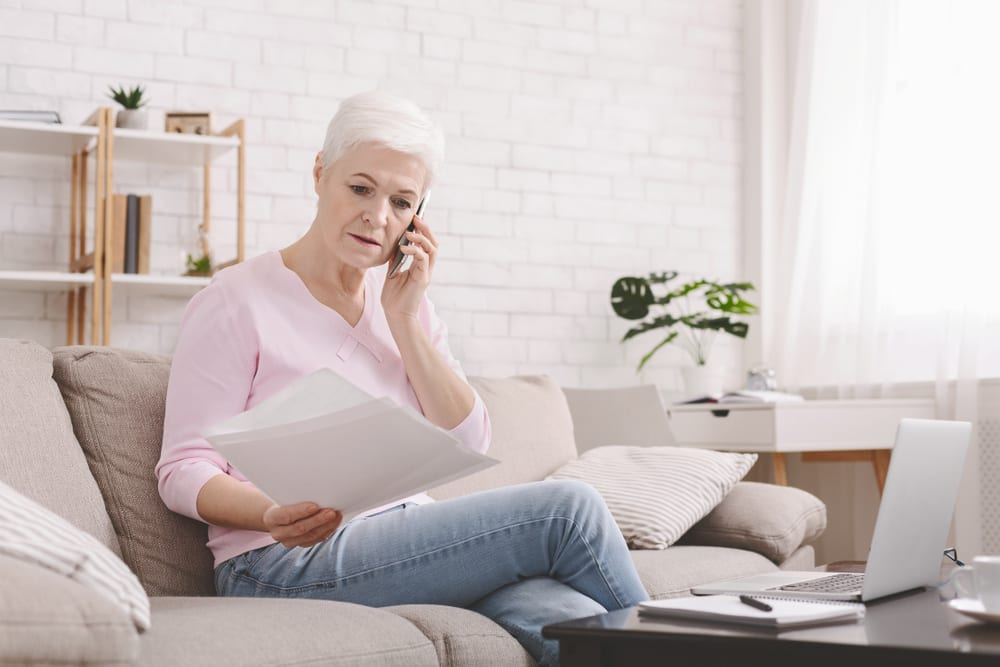 Wise Up Financial explains 4 costly Medicare mistakes to avoid