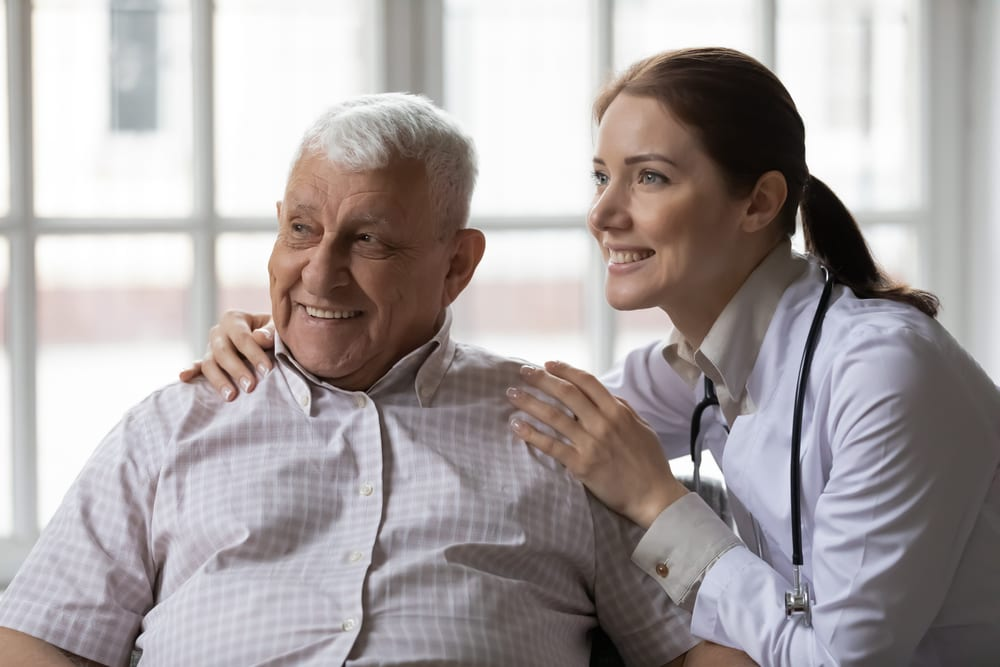 here's what new Medicare beneficiaries should know about costs and coverage